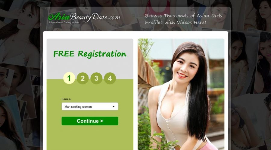 Asia Beauty Date Website Post Thumbnail